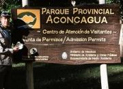 Aconcagua10040