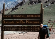 Aconcagua10087