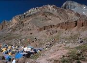 Aconcagua20001