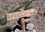 Aconcagua20004