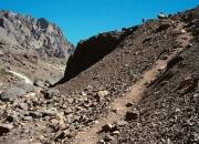 Aconcagua20005