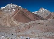 Aconcagua20006
