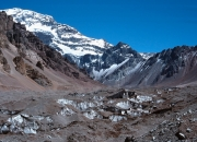 Aconcagua20008