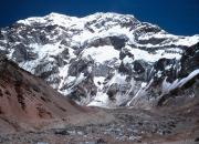 Aconcagua20010