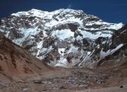 Aconcagua20011