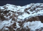 Aconcagua20012