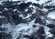 Aconcagua20013