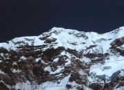 Aconcagua20014