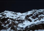 Aconcagua20015