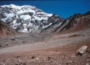 Aconcagua20018
