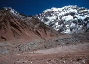 Aconcagua20019
