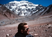 Aconcagua20020