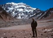 Aconcagua20023