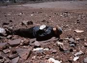 Aconcagua20024