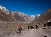Aconcagua20029