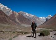 Aconcagua20030