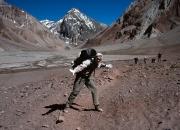 Aconcagua20032