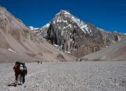 Aconcagua20033