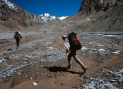 Aconcagua20034