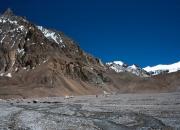 Aconcagua20036