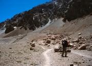 Aconcagua20037