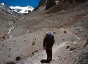 Aconcagua20038