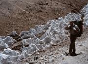 Aconcagua20039