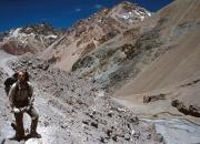 Aconcagua20041