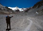 Aconcagua20042