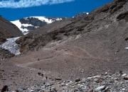Aconcagua20043