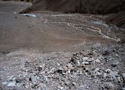 Aconcagua20044