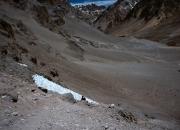 Aconcagua20045