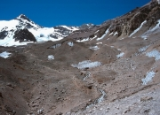 Aconcagua20046
