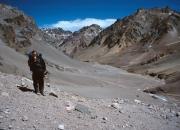 Aconcagua20047