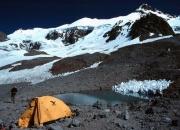 Aconcagua20048