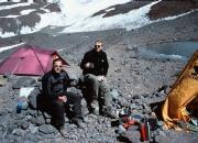 Aconcagua20051