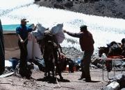 Aconcagua20052