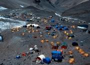 Aconcagua20054