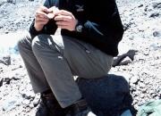 Aconcagua20058