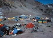 Aconcagua20059