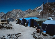 Aconcagua20060