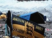 Aconcagua20061