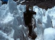 Aconcagua20062