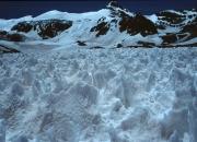 Aconcagua20063
