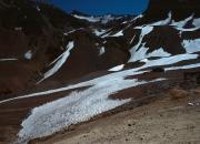 Aconcagua20067