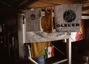Aconcagua20068