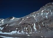 Aconcagua20071