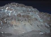 Aconcagua20073