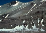 Aconcagua20074