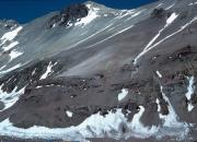 Aconcagua20075